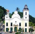 Igreja do Amparo