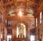 capela-dourada2