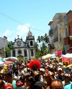 carnival-olinda1