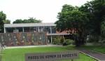museu-do-homem-do-nordeste