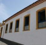 museu-regional-olinda2