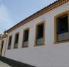 Regional Museum of Olinda