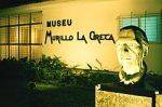 museumurilolagreca
