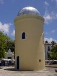 observatory-olinda