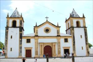 Igreja de Sé