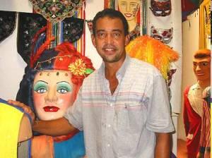 Silvio Botelho