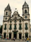 03-igreja-do-santissimo-sacramento-01