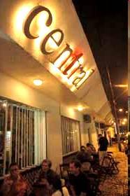 bar-central