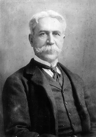 Joaquim Nabuco (1902)
