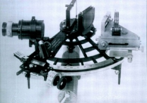 sextant2