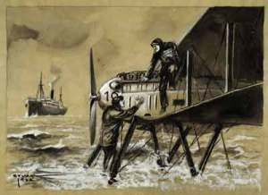 the-rescue-by-jose-stuart-carvalhais2