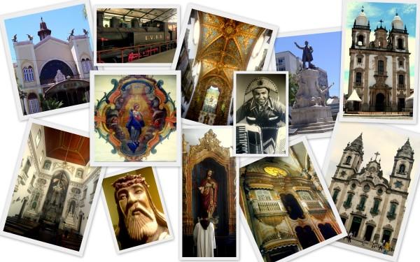 tour-2-religion-incarceration-independence