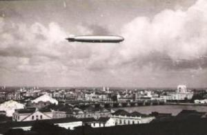 zeppelin-over-recife1